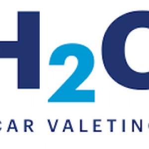 H20 Car Valeting Centre Birmingham B1 1rd Car Valeting