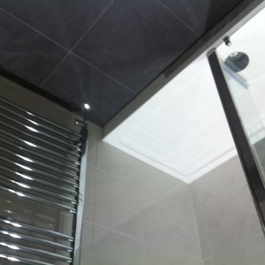 Rob Oakley Bathrooms Bristol Bs15 1ub Bathroom Designer